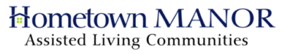 Hometown Manor Assisted Living Communities in Kentucky